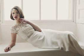 KMR Bespoke Bridal Designer