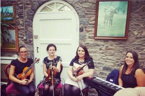 Crannagh Wedding Music