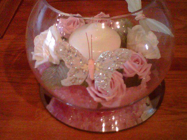 Sparkle That Wedding