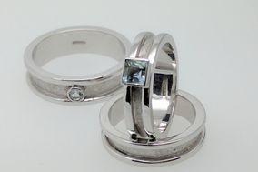 Dymond Jewellery