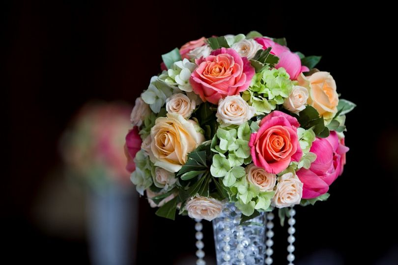 Emma Casey - Wedding and Event Planning