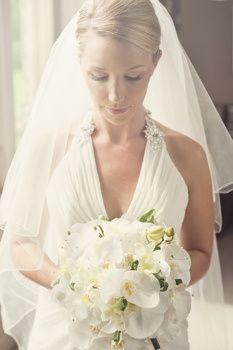 Bridelibby