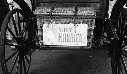 QK Wedding Planners