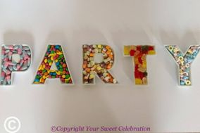 Your Sweet Celebration
