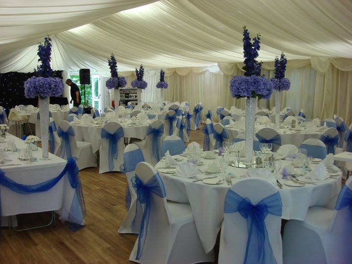 Chair cover hire essex junglespirit Images