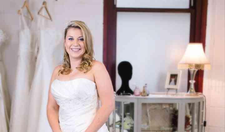 Ti Adoro Bridal Studio