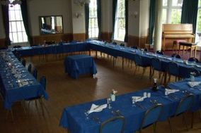 Morpeth Masonic Centre