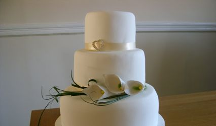 Cake That