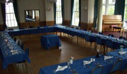 Morpeth Masonic Centre