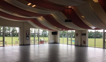 Shelford Rugby Club