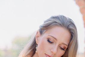 Clare Pinkney - Make-up Artist