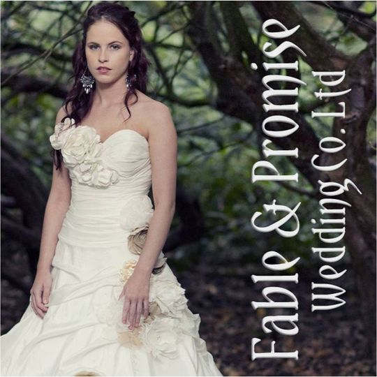 Fable & Promise Wedding Company Limited