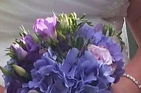 Floristic Flowers