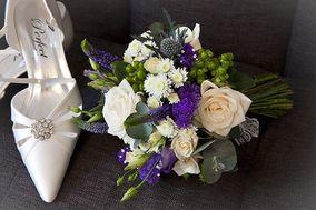 Rachel Dampier - Floral Design