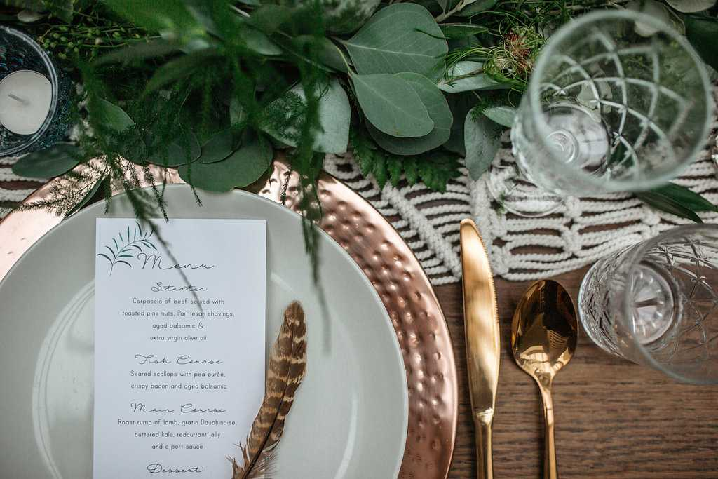 Copper wedding decor hire leic from the rustic wedding company photos copper wedding decor hire leic junglespirit Image collections