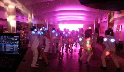 City Nights Disco