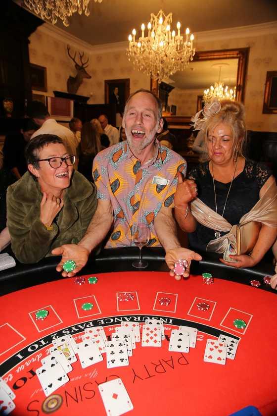 Free online spanish 21 blackjack
