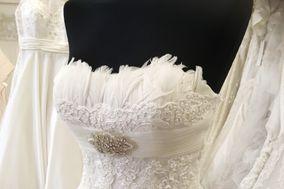 Preloved to Reloved Bridal