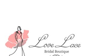 Preloved to Reloved Bridal