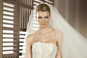 Madison's Bridal Boutique