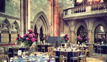 Ardley Weddings & Events
