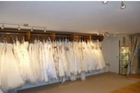 Heavens Above Bridal Boutique