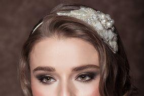 Claire Bache Makeup