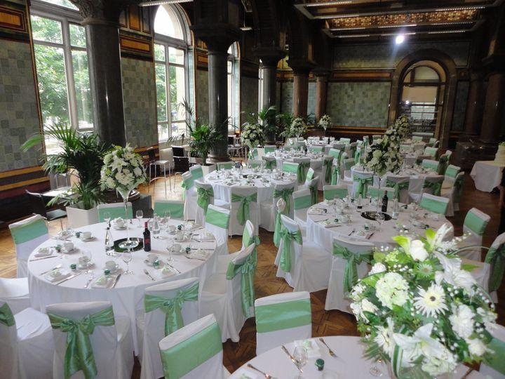 Event decoration hire junglespirit Images