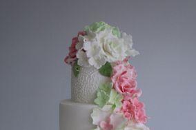 La Belle Cake Company