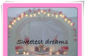 Sweetest Dreams events