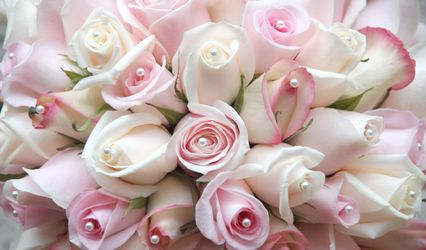 Lilywhite Wedding Florist