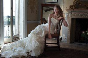 Rina Roberts Bridal Wear