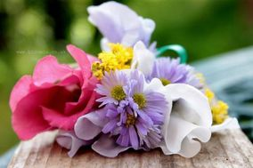 Bloomia Florist