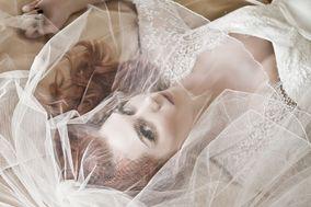 Ellie Lowe Dressmaker