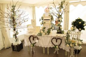 Somerset Event Hire