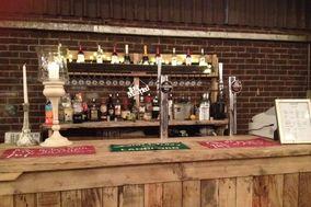 Charlie's Bars