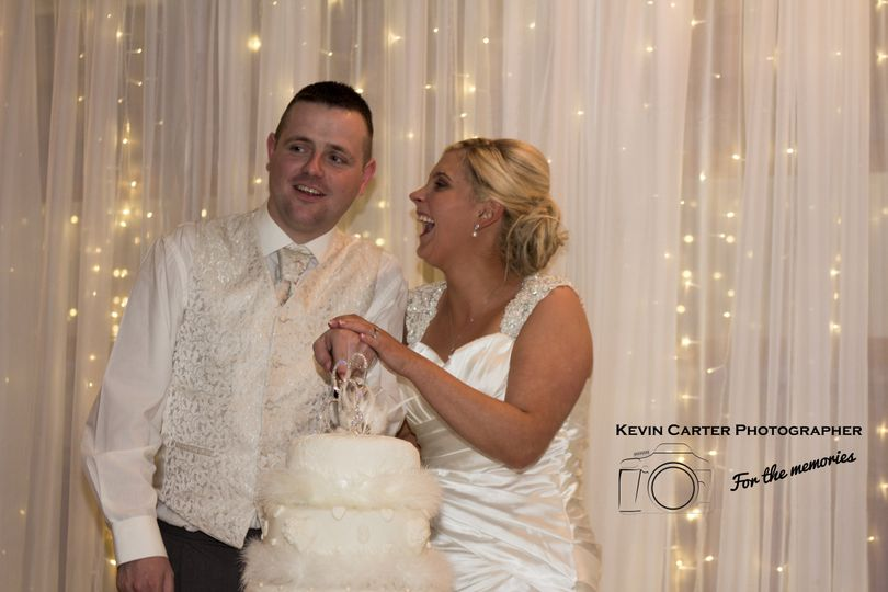 Photographer banbridge