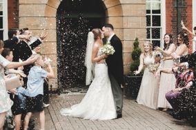 Emis Weddings