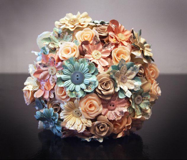Mariella Bouquet
