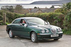Finestyle Wedding Cars