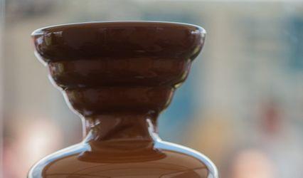 Coeur de Xocolat