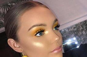 The Glitter & Makeup Beautique