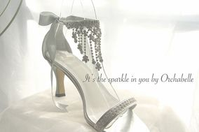 Orchabelle Shoes