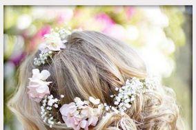 Wedding Hair Kent & Sussex