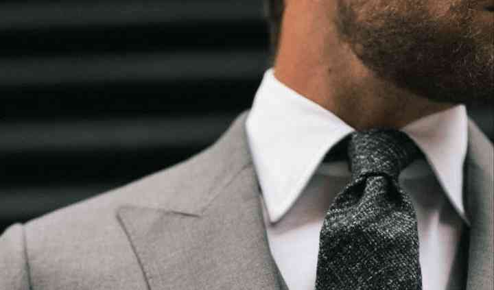 Andrew Watson Menswear