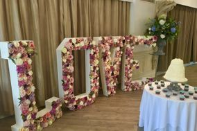 Love Bird Events Ltd