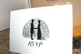 Designs by Kirsten