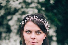 Charlotte Farr Make-up Artist