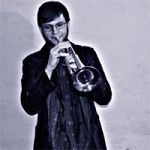 On Trumpet