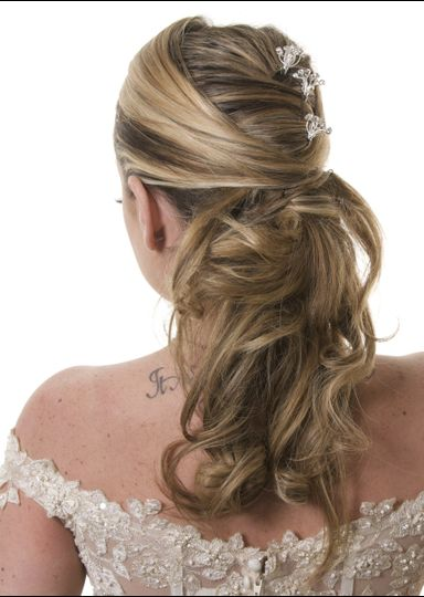 Hair by Bling